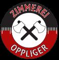 Zimmerei Oppliger GmbH